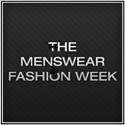 The Menswear Fashion Week 2010