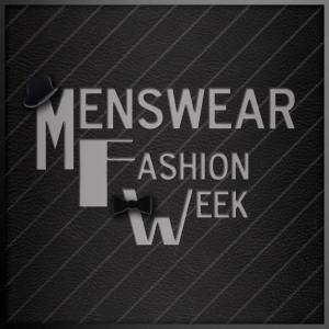 Menswear Fashion Week 2011